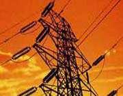 iran ve türkiye 20 bin megavat ortak elektrik üretiyor