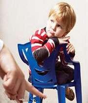 *♥^^♥* شاه کلیدهایی برای والدین *♥^^♥*