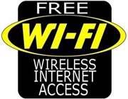 به اشتراک گذاشتن اينترنت