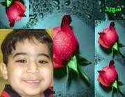 محمد عبد الحسین فرحان بحرین کا سب سے کمسن شہید