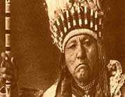 obama apaçilerden özür dilesin!