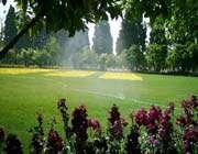 jahan nama garden, shiraz