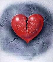 عشق و خیانت