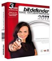 bitdefender-2011