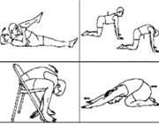 ورزش ایزومتریک