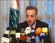 رئيس الحزب الديمقراطي اللبناني طلال ارسلان