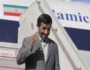دکتر احمدی نژاد