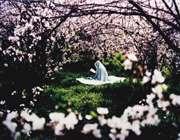 نماز زن