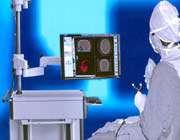 super-modern smart surgical system