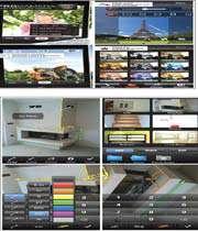 برامج متطورة لتحرير الصور