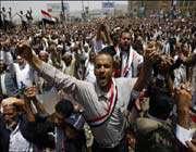 ثورة عربية ديمقراطية