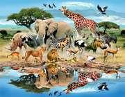 حیوانات حیوان