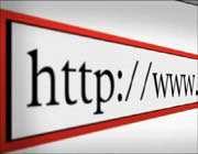 موقع إليكتروني يعود بالزمن إلى الوراء