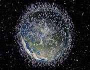 چگونه ماهواره ببينيم؟