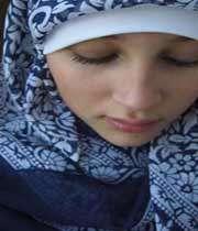 حجاب والي خاتون