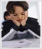 چگونه مفید درس بخوانیم؟