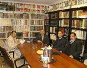 الجامعة العالمية للعلوم الإسلامية