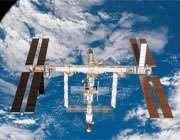 چگونه ماهواره ببینیم؟