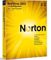 norton-antivirus-2011