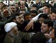 محمد تقی بهجت