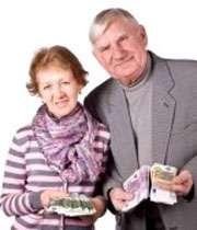 elderly-married-couple