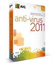 avg-antivirus-2011