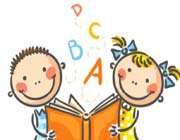 enfants et contes