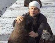 compassion envers les animaux
