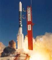 آشنایی با انواع سیستم موتور راکت (1)