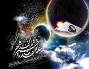 شب های ویژه رمضان قدر