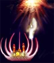 امام حسین (ع)