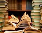 هوا گرمتر؛ بازار کتاب سردتر!