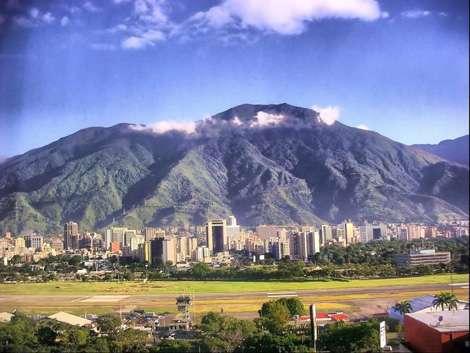 ده شهر بسیار خطرناک جهان