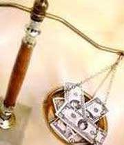حقوق -دارایی-ازدواج