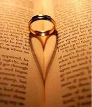 9نکتهای که درباره ازدواج نمیدانید