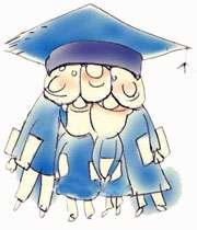 طراحی راهبردهای آموزشی و یادگیری