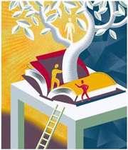 مهارت های مورد نیاز دانش آموزان برای پژوهش در کلاس درس