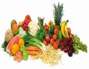 روش های نگهداری میوه و سبزیجات