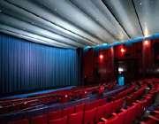 چه کنیم تا سینما، سینما شود؟