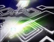 کامپیوترکوانتومی (2)