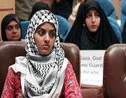 filles musulmanes