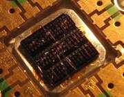 کامپیوتر کوانتومی (3)