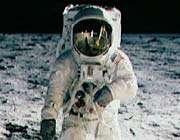 полеты к луне