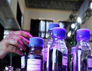 iran piyasaya 7 yeni nano ilaç daha sürdü!