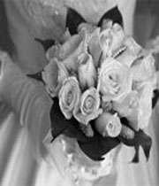 خط پایان یک ازدواج...
