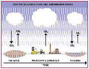 انرژی هسته ای و اثرات زیست محیطی آن (2)