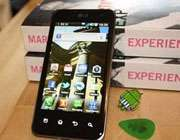 top-best-android-mobile-lg-optimus-2x