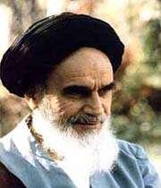 واکنش امام خمینی به نامه مادر شهید