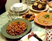 iranda ramazan bayramı tatili artıyor!
