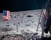 به ماه رفته ایم، به ماه نرفته ایم